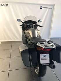 Bmw Motorrad K1300 GT det.6